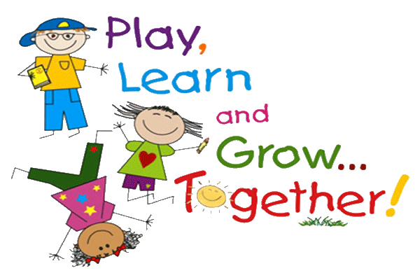 Milestones Learning Center daycare, childcare and preschool