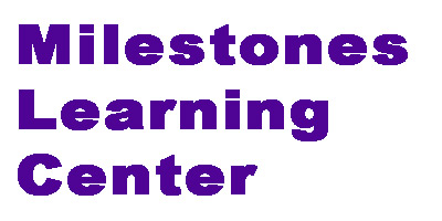 Milestones Learning Center Daycare Childcare Center